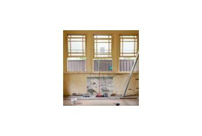 How To Start a Home Renovation