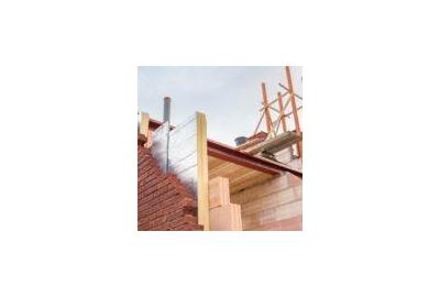 The Dos and Don'ts of Loft Insulation