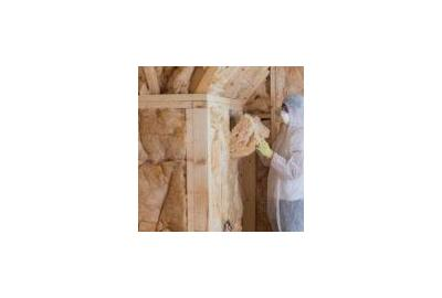 How To Save Energy With Insulation