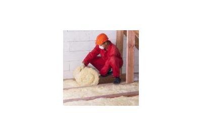 Floor Insulation Guide