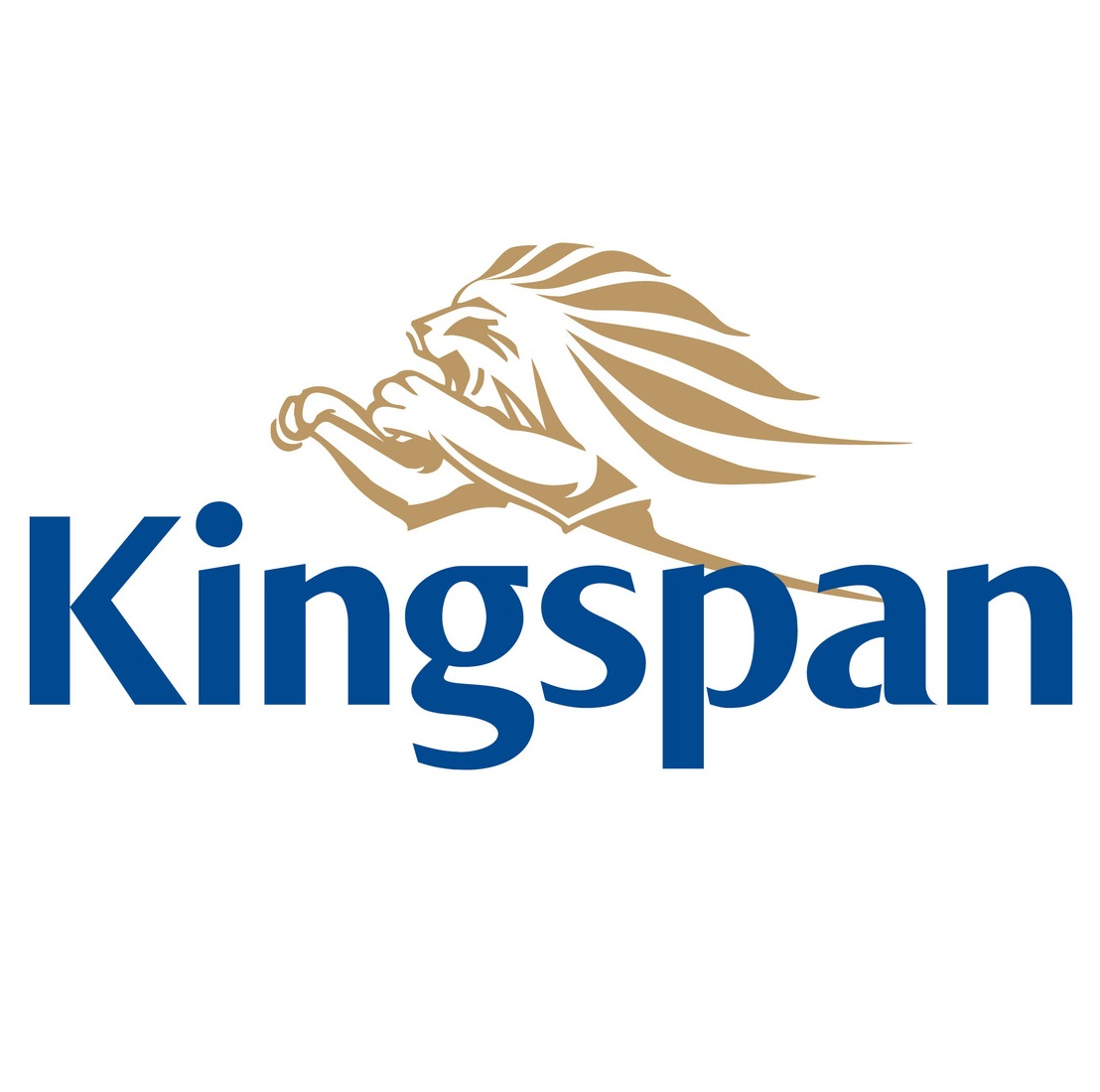 Kingspan Thermal Amp Cavity Insulation Boards Insulation