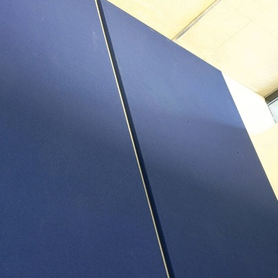 Acoustic Panels For Noise Reduction insulation Express