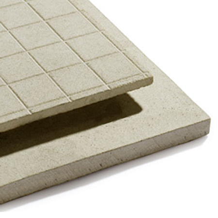 Tile Backer Cement Plasterboard|insulation Express
