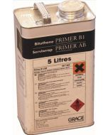 Grace Bituthene Primer B1