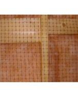 Insulation Support Netting