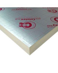Celotex CW4000 Cavity Wall Insulation Board