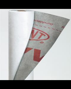 Dupont Tyvek Housewrap Breather Membrane