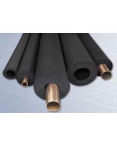 AF Armaflex Class O Pipe Insulation