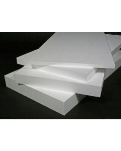 Kay-Cel EPS 70 Polystyrene Flooring Insulation Board SDN
