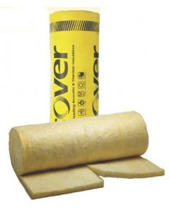 Isover APR 1200 Acoustic Partition Roll