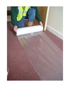 Carpet Protection Film - Carpetmate