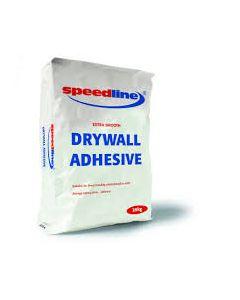 Speedline Drywall Adhesive