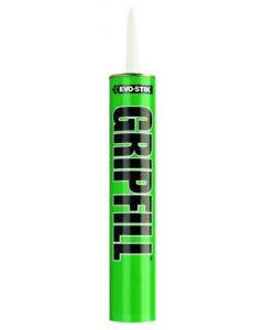 EvoStik Gripfill Gap Filling Adhesive 350ml