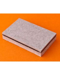 Maxiboard Acoustic Building Board