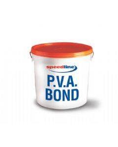 Speedline PVA Bond