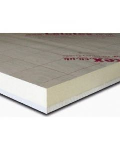 Celotex PL4000 Thermal Insulation Board