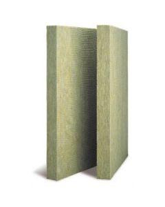 Rockwool  RW3 Acoustic Insulation Slabs