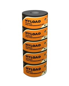Ruberoid Hyload Original DPC