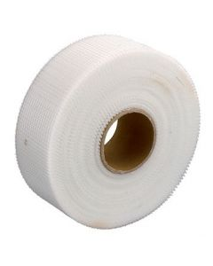 Reinforcing Tape for use with Marmox products