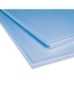 Dow Floormate 300A Styrofoam Insulation Boards