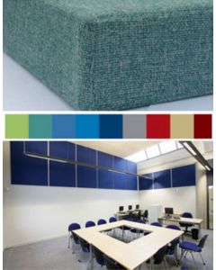 Superphon Acoustic Wall Panels