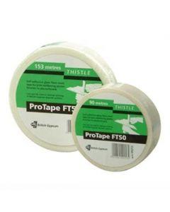 Thistle ProTape Fibatape