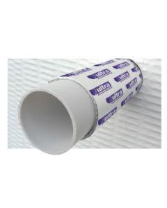 Ultra Universal Pipe Wrap