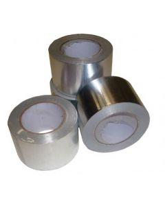 Ultra Aluminium Foil Tape