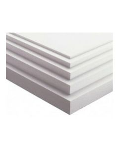 Stylite EPS 70 Polystyrene Insulation Board SDN