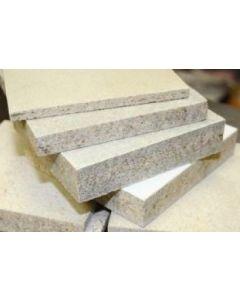 Versapanel Cement Particle Board