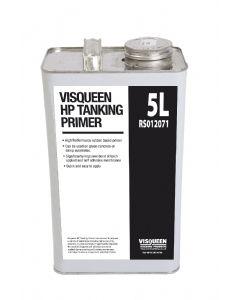 Visqueen High Performance (HP) Tanking Primer