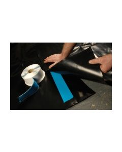 Visqueen Double Sided Jointing Tape