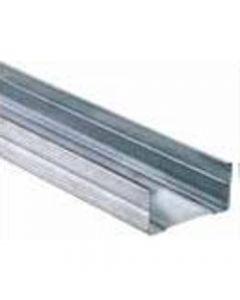 Speedline Wall Liner Stud GL1