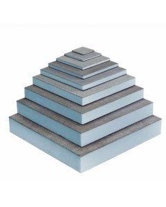 Marmox Multi Board