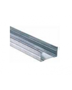 Wall Lining Systems Stud