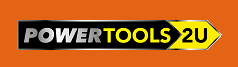 powertools2u